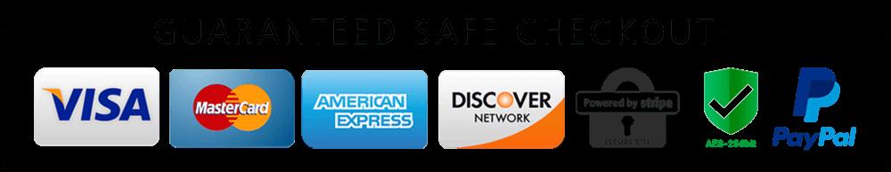 Trust Badge Image